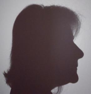 paty shadow (1)