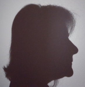 paty shadow (1)