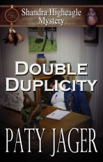 Double Duplicity (652x1024)