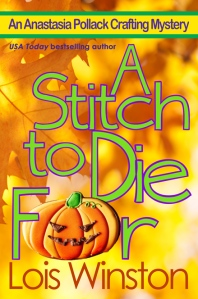 a_stitch_to_die_for_x664