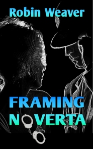Framing Noverta