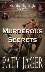 Murderous Secrets