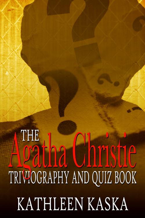 Agatha Christie_mockup02 copy