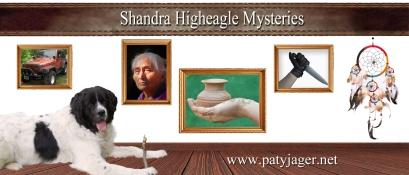 SH Mug Art (2)