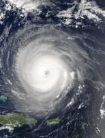 Hurricane_Isabel_14_sept_2003_1445Z