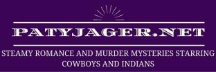 patyjager logo