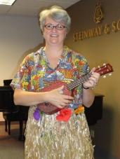 ukulele 002