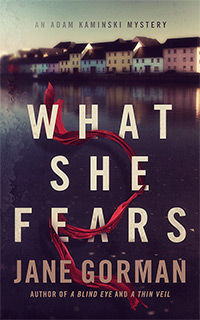 What-She-Fears-Web-Small