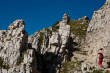 stock-photo-13496205-path-between-the-rocks-monte-baldo-italy