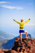 stock-photo-53147238-climbing-success-happy-woman-in-mountains