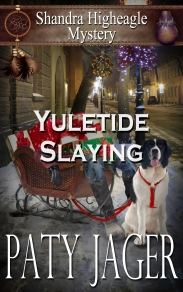 yuletide-slaying-5x8