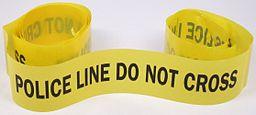256px-%22police_line%22_tape