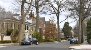 kalorama-neighborhood