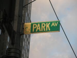 avenue-park-752965_1280