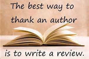 ThankAnAuthorReview