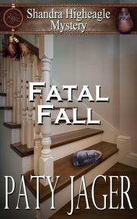 Fatal Fall 5x8