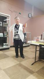 Me at the Fresno Library.2