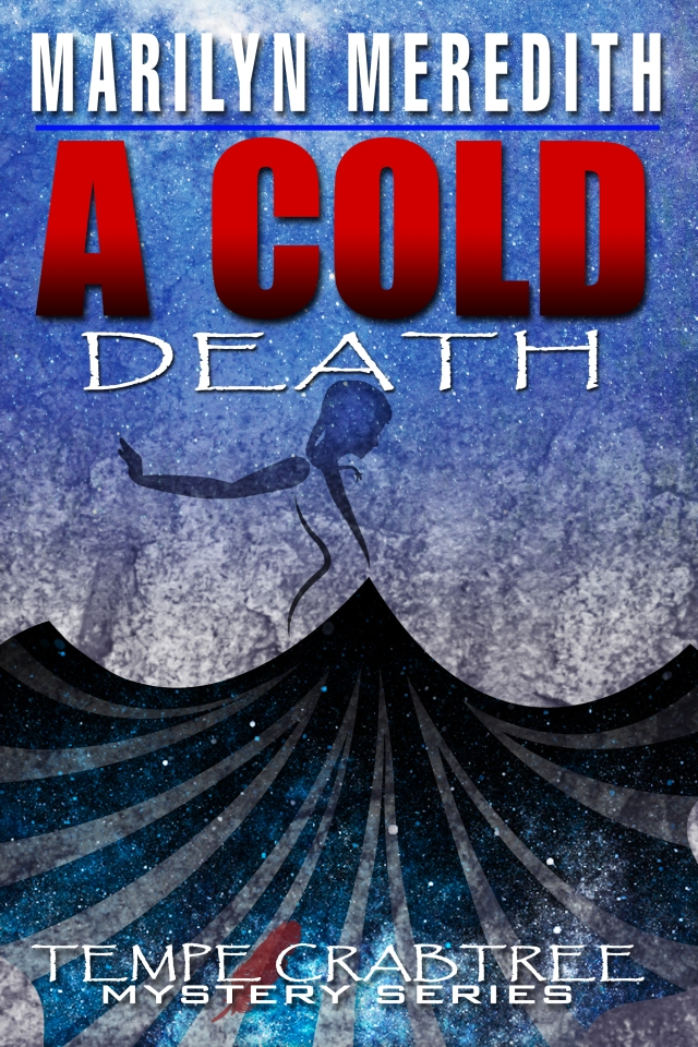 AColdDeath-lg