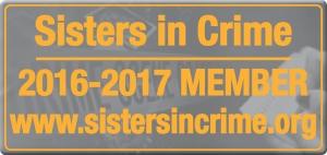MemberStamp2016-17