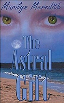 The Astral Gift latest