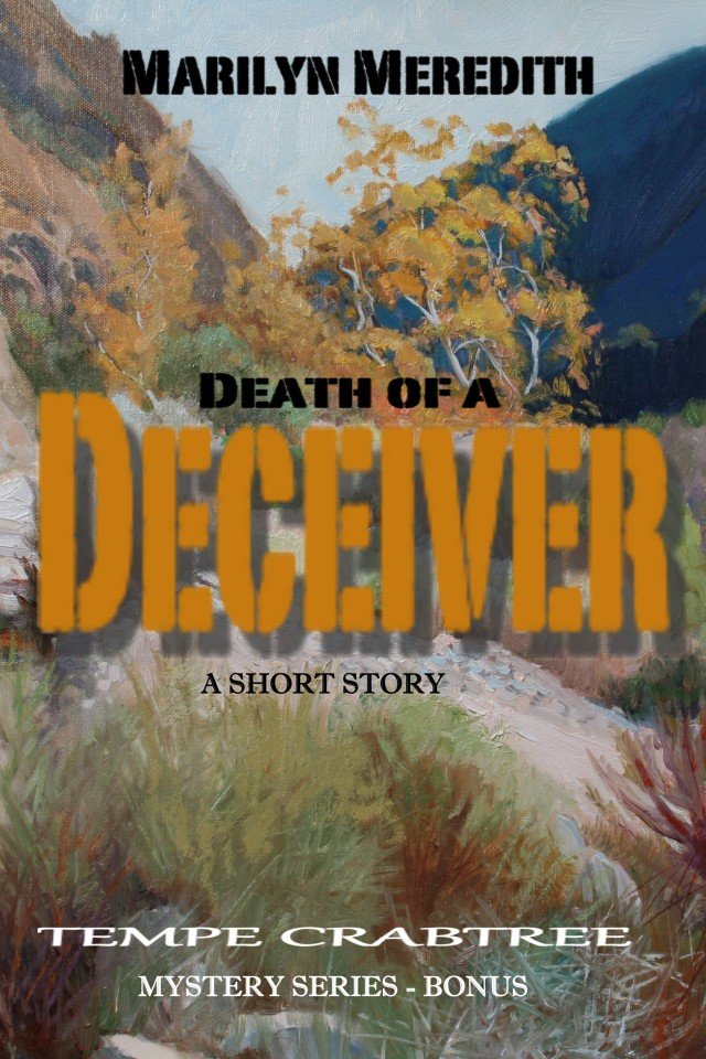 Death of a Deceiver-cover (1)