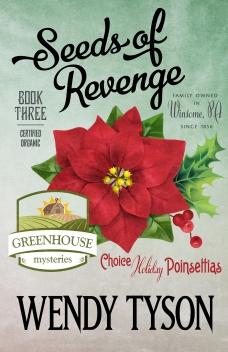 Seeds of Revenge Cover