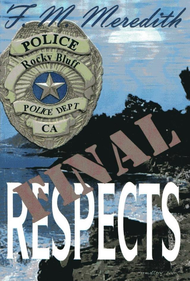 Final Respects. best