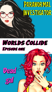 Worlds Collide - FINAL COVER