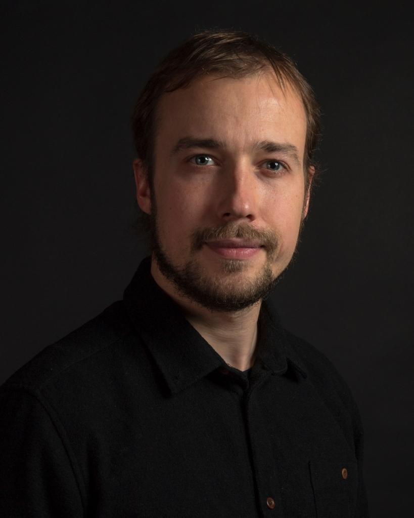 Christoph col