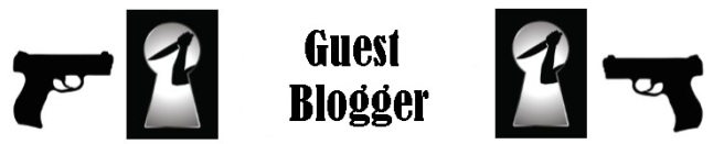 Guest blogger banner