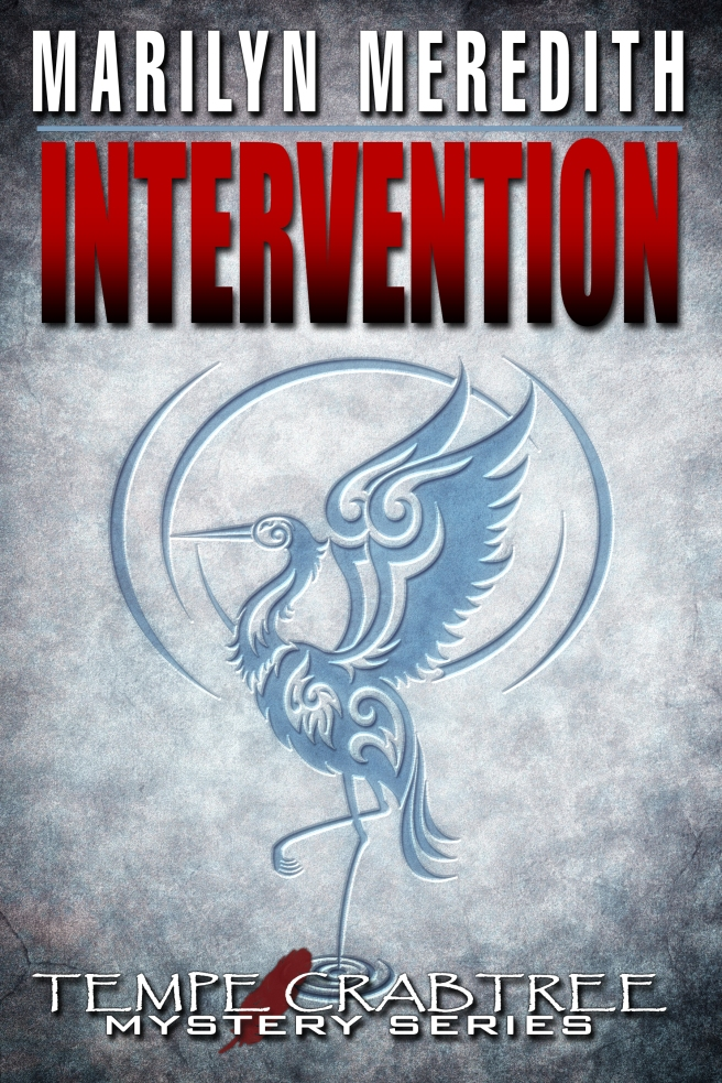 Intervention New.jpg