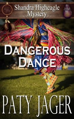 Dangerous Dance 5x8