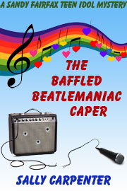 NEW Beatlemaniac_final_web
