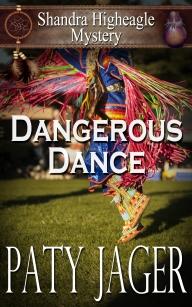 Dangerous Dance 5x8.jpg