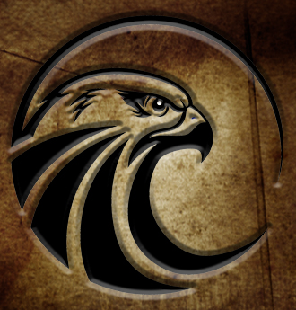 gabriel hawke logo