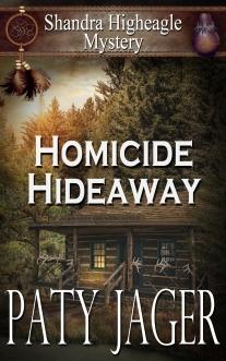 homicide hideaway 5x8