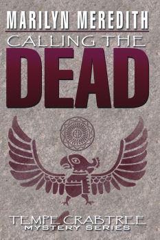 callingthedead-sm
